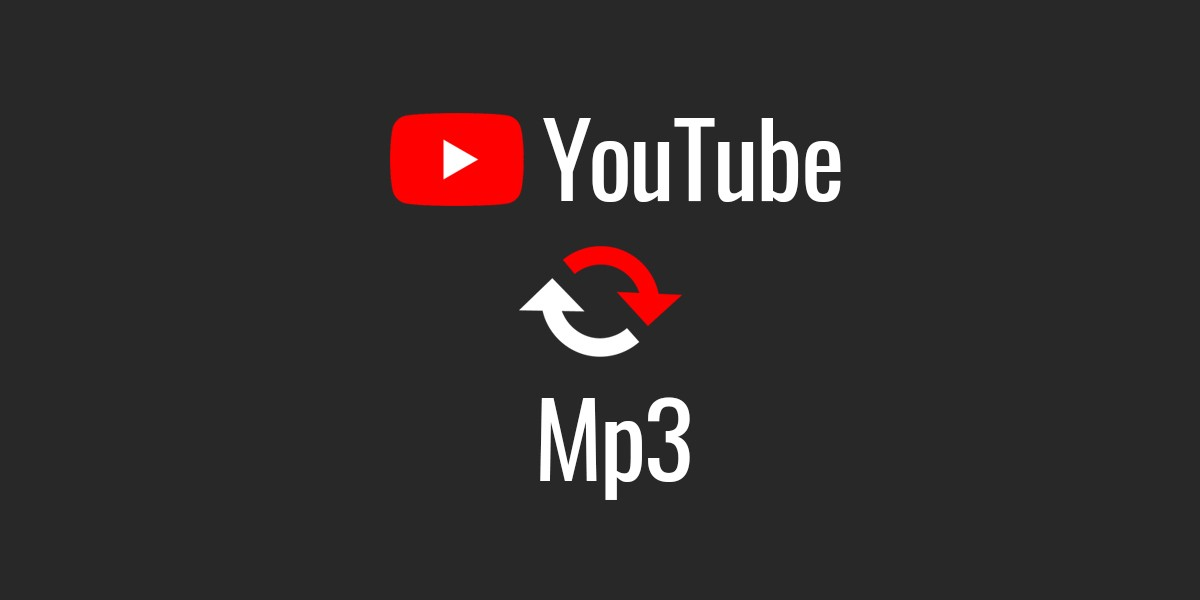 youtube mp3 converter iphone online